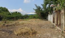 Chính chủ bán, 700m2 đất thổ cư xây kho xưởng, đường 835, giá bèo