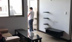 Bán căn hộ Sài Gòn Town đường Thoại Ngọc Hầu, Quận Tân Phú