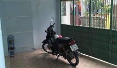 Cho thuê nhà riêng tại Đường Hưng Phú, Quận 8, Hồ Chí Minh, diện tích 85 m2
