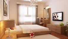 Cho thuê villa 240m2, có hồ bơi sân vườn P. Bình An, Quận 2. Giá 31.5 triệu/th