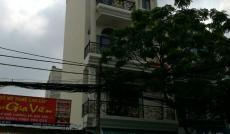 Hot Bán nhà mặt tiền đường D3 P25 Q.Bình Thạnh DT:4.7x20m Giá rẻ Chỉ 13 tỷ