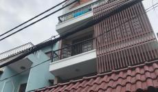 Bán gấp nhà đường 61, Phước Long B, quận 9, giá 5.2 tỷ