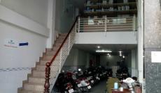 Văn phòng cho thuê giá rẻ Quận 1, (40m2), 25A Mai Thị Lựu. LH: 0934 497 990 (Lâm)