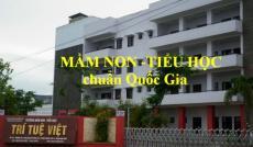 Nhà 6x10,5m sân thượng, hẻm ôtô gần đường Bình Thành KDC Vĩnh Lộc, Quận Bình Tân