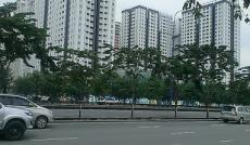 Cho thuê nhà MT Mai Chí Thọ, Q.2, DT: 7x27m, nhà cấp 4. Giá: 27tr/th