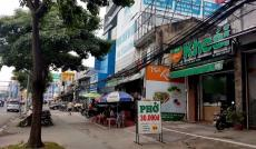 Bán nhà 3 tầng mặt tiền Điện Biên Phủ, Q. Bình Thạnh, 4.6x17, giá 12 tỷ