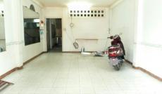 Cho thuê nhà mặt phố Đường Nguyễn Sơn, Tân Phú, Hồ Chí Minh, diện tích 64.5m2, giá 25 triệu/tháng