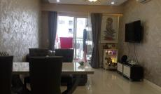 Tôi cần bán gấp căn hộ Galaxy 9, Nguyễn Khoái, quận 4