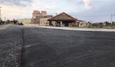 Bán đất đường Thống Nhất, Phường Thạnh Xuân, Quận 12