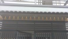 Bán nhà hẻm xe hơi 944 Huỳnh Tấn Phát, Quận 7