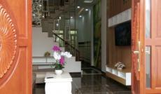 Mua nhà được tặng Full nội thất cao cấp đường TX22 phường Thạnh Xuân quận 12