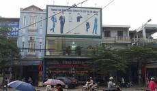 Cho thuê nhà MT Phổ Quang, Q. Tân Bình, DT 7x27m, NH 9m, trệt, lầu