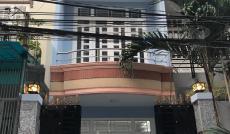 Nhà nguyên căn hẻm 7m Dương Đức Hiền, DTSD 90m2, 10 triệu/th