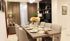 Cho thuê căn hộ liền kề sân bay Tân Sơn Nhất, chỉ 10 tr/th, nhà mới, LH 0938234510