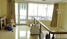 Bán nhà HXH Phan Đăng Lưu 5 lầu giá 5.5 tỷ