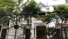 Bán biệt thự Nguyễn Oanh, P. 17, Gò Vấp, 8 x 20m, giá: 13 tỷ