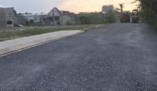 Bán đất thổ cư, ngay KDC Thống Nhất giáp Gò Vấp đẹp nhất nhì khu Quận 12, P. Thạnh Xuân