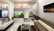 HOTTTT!! Nhà mới xây, đẹp cho thuê nhanh đường Nguyễn Hồng Đào, Quận Tân Bình. Nhà 1 trệt, 5 lầu