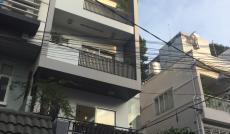 Bán nhà Lý Tự Trọng, Lê Thị Riêng, P. Bến Thành, Q1. DT: 4x 16m, 3 lầu, giá 14.5 tỷ