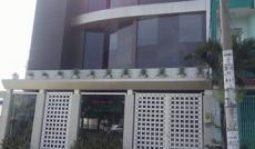 Bán nhà góc 3 MT đường Vành Đai Trong, 3A, 18, sổ hồng chính chủ, giá 59,5 tỷ