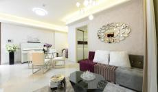 Cho thuê nhanh nhà 76 m2 mặt tiền Lý Thái Tổ, Phường 1, Quận 10. Giá SOCK