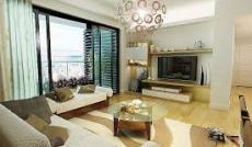 SOCK!! Nhà mới MẶT TIỀN Võ Văn Kiệt, Quận 5 cho thuê chỉ 28 triệu/tháng