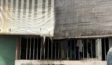 Bán nhà Dương Quảng Hàm, P. 5, Gò Vấp, 5 x 11m, giá: 2,7 tỷ