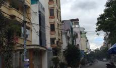 Cần cho thuê nhà nguyên căn 3 tầng MT đường số 1 Chu Văn An, giá 20tr/tháng