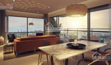 Cho thuê căn hộ Estella An Phú quận 2, 171m2, 3 phòng ngủ, view sông đẹp, 50 tr/th. 0919408646