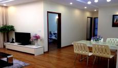 Ưu đãi lớn khi mua căn hộ Tecco Town Bình Tân, CK 6%, nhận nhà ngay đón tết