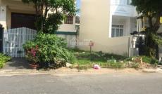 86m2 KDC Vạn Phát Hưng Phú Xuân Nhà Bè. Chỉ 13 tr/m2, LH 0902372317