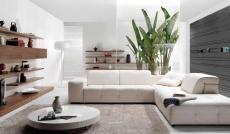 Cho thuê gấp nhà mặt tiền lớn Điện Biên Phủ, Quận 3. Nhà 320 m2, trệt, 3 lầu
