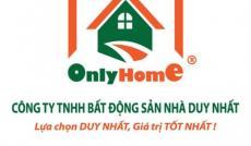 Mặt tiền Thạch Thị Thanh, P. Tân Định, Q1, ngay Hai Bà Trưng, Tân Định