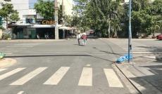 Bán gấp nhà cấp 4 góc 2 mặt tiền đường 11N, khu Cư Xá Ngân Hàng, P. Tân Thuận Tây, Quận 7