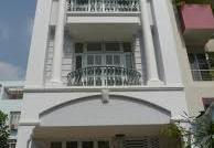 Bán nhà mặt phố tại Hưng Gia, Phú Mỹ Hưng, Quận 7, Hồ Chí Minh, diện tích 111m2, giá 15.7 tỷ