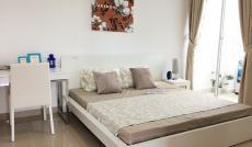 Cho thuê nhanh giá tốt căn hộ Central Garden, đường Võ Văn Kiệt, Quận 1