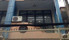 Cho thuê nhà hẻm Bùi Thị Xuân, Tân Bình, giá 12 triệu/tháng
