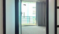 Cho thuê văn phòng MT 25 Mai Thị Lựu, Quận 1