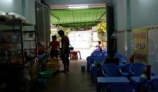Bán nhà mặt phố tại đường Đông Hưng Thuận 21, Quận 12, Hồ Chí Minh, diện tích 133.8m2, giá 3.9 tỷ