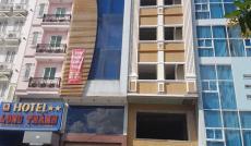 Cho thuê mặt bằng văn phòng quận Tân Bình, đường Bạch Đằng