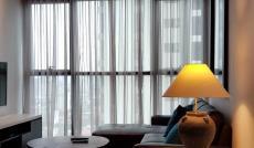 Cho thuê căn hộ chung cư The Ascent, Quận 2, diện tích 70m2, full nội thất, giá 28 triệu/tháng
