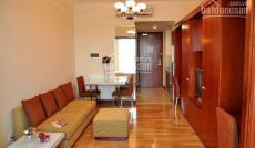 Cho thuê căn hộ Hoàng Anh River View, 138m2, 3 phòng ngủ, nội thất cao cấp, 19.31 triệu/tháng