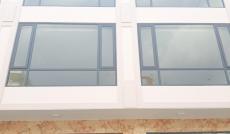 Cho thuê văn phòng đường Bạch Đằng, phường 5, quận Tân Bình, TP HCM với 7,5 tr/th, DT 32m2