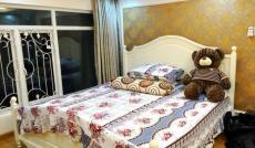 Cho thuê lofthouse Phú Hoàng Anh, 4PN, 4WC, full nội thất Châu Âu, view hồ bơi, 0903388269