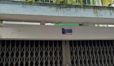 Nhà cho thuê hẻm Hương Lộ 2, Q. Bình Tân