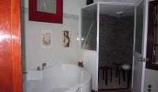 Nhà bán gấp đường Lê Đình Cẩn, DT: 4x13m, giá rẻ, nhà mới mua ngay mua ngay