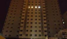 Cho thuê căn hộ chung cư tại dự án cao ốc BMC, Quận 1, Tp. HCM diện tích 82m2, giá 18 triệu/tháng