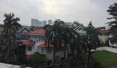 Bán gấp căn hộ chung cư Grand View, Phú Mỹ Hưng, Quận 7. Giá rẻ nhất thị trường, LH: 0914.193.619