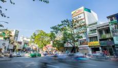 Cho thuê VP tại đường Đinh Tiên Hoàng, Phường Đa Kao, Q1, Tp. HCM, diện tích 45m2, giá 14 tr/th