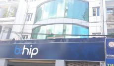 Cho thuê văn phòng 37 Bạch Đằng, phường 1, quận Tân Bình với 32m2, giá ưu đãi 7 triệu/tháng